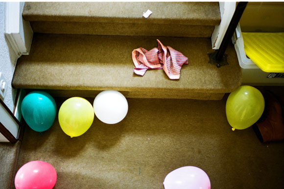 balloons_and_stairs