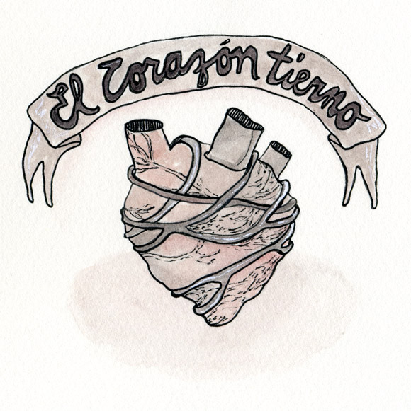 elcorazon