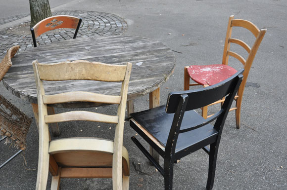 old_chairs
